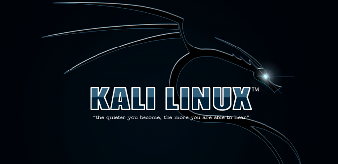Image result for KALI Tools logo